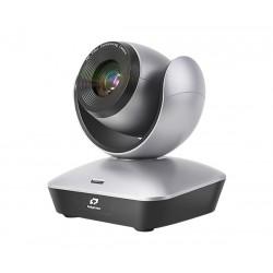 Telycam TLC-1000-U3-5 - USB3.0 HD PTZ Камера для видеоконференций