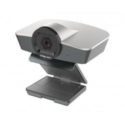 Telycam TLC-200-U3S - Фиксированная USB3.0 HD видеокамера