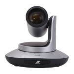 Telycam TLC-300-IP-12