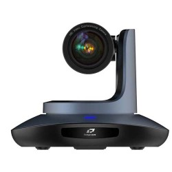 Telycam TLC-300-IP-5-4K - 4K Over IP UHD PTZ Видеокамера