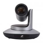Telycam TLC-300-U3-12