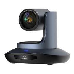 Telycam TLC-300-U3-5-4K - Камера для видеоконференцсвязи 4K UHD
