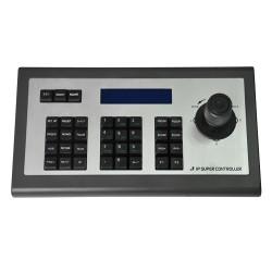 Telycam TLC-35TC - Сетевая клавиатура управления с джойстиком