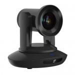 Telycam TLC-700-IP-35-4K