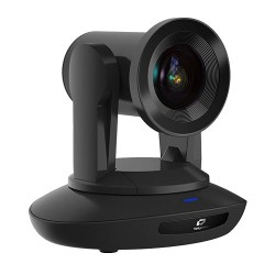 Telycam TLC-700-IP-35-4K - 4K через IP 35X UHD PTZ видеокамера
