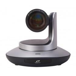 Telycam TLC-700-S-R - 3G-SDI и DVI HD PTZ-камера