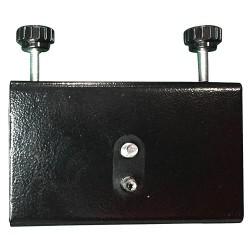 Telycam TLC-W12 - Кронштейн для монитора