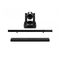 JAZZTEL BARS Tracker Basic - Комплект для видеоконференций