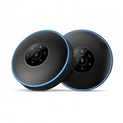 TrueConf Audio Two - Два беспроводных спикерфона