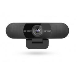 eMeet C960 - Веб-камера