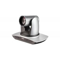 Prestel VCS-G3A - Интегрированная система видеоконференцсвязи