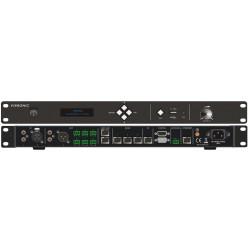 VISSONIC CLEACON T VIS-DCP2000-D - Центральный контроллер конференц-системы