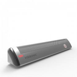 VISSONIC SONICON VIS-DAC-T - Цифровой микрофонный массив для председателя