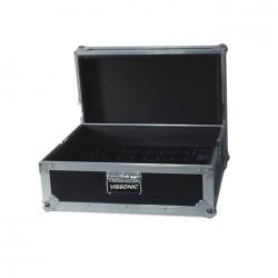 VISSONIC VLI VIS-TC50A - Кейс для устройства и хранения 50 приемников