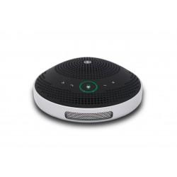 Yamaha YVC-200 - Спикерфон для унифицированных коммуникаций