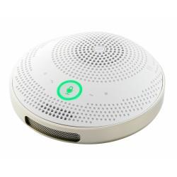 Yamaha YVC-200 Белый  - Спикерфон для унифицированных коммуникаций