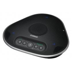 Yamaha YVC-330 - Портативный USB и Bluetooth телефон для конференций