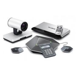 Lifesize Digital MicPod - Микрофон для видеоконференций