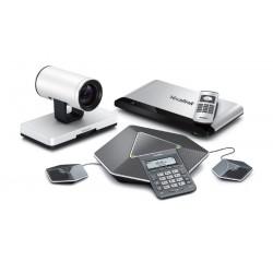 Yealink VC120-12X-VCP41 - Система для видео конференц-связи