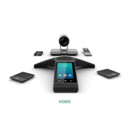 Yealink VC800 - Система для видео-конференц связи