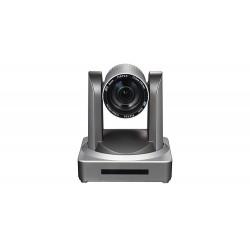 Prestel HD-PTZ120U3 - Камера для видеоконференцсвязи